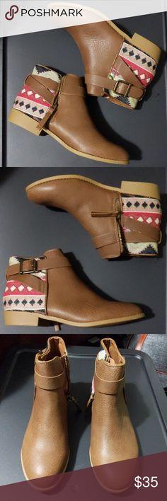 12 Best Coachella shoes images Sko, meg også sko, søte sko  Shoes, Me too shoes, Cute shoes