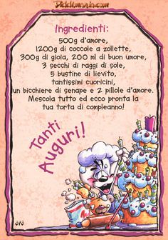 buon compleanno divertenti - Cerca con Google Birthday Greetings, Birthday Wishes, Birthday Cards, Birthday Parties, Happy Birthday, New Years Eve Party, Birthdays, Greeting Cards, Messages