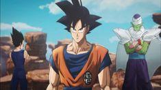 Dragon Ball Legend Bandai Namco Entertainment, Dragon Ball Z, Princess Zelda, Animation, Legends, Anime, Fictional Characters, Watch, Videos