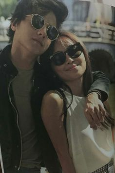 British English, American English, Daniel Johns, Filipina Beauty, Daniel Padilla, John Ford, Kathryn Bernardo, Best Couple, Bellisima
