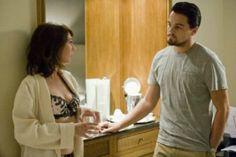 Carice van Houten – Melisandre and Leo