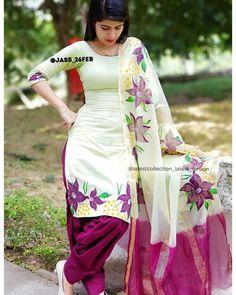 M-Preet - Punjabi Diamond Beauti - Design Designer Punjabi Suits Patiala, Patiala Salwar Suits, Punjabi Suits Designer Boutique, Boutique Suits, Punjabi Suit Boutique, Salwar Dress, Churidar, Embroidery Suits Punjabi, Embroidery Suits Design