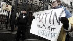 Dall'Italia un appello a Putin a fermarsi... ma non si parla di G8  http://tuttacronaca.wordpress.com/2014/03/02/dallitalia-un-appello-a-putin-a-fermarsi-ma-non-si-parla-di-g8/