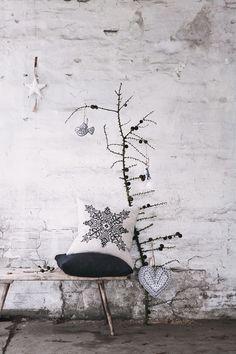 #Christmas decor