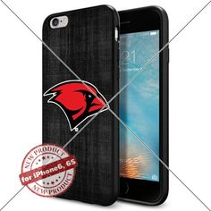 WADE CASE Incarnate Word Cardinals Logo NCAA Cool Apple iPhone6 6S Case #1194 Black Smartphone Case Cover Collector TPU Rubber [Black] WADE CASE http://www.amazon.com/dp/B017J7I3S2/ref=cm_sw_r_pi_dp_lMEwwb15A6JYZ