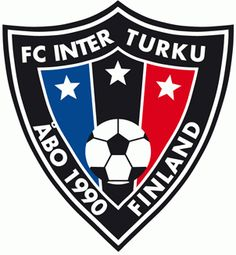 FC Inter Turku (1990) (Finland)