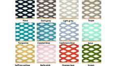 "Two curtain drapes 25"" wide Premier Print Chaz 5x63 25x84 25x96 25x108"" cafe curtains blue green ora"