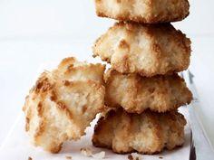 Tips - Tips voor koekjesbakkers - Homepage - Libelle Sweet Recipes, Snack Recipes, Dessert Recipes, Snacks, Fudge, Food Porn, Muffins, Cupcakes, Foods With Gluten