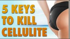 Get Instant Access Here :http://clicklinkto.info/treatment How To Get Rid Of Cellulite On Thighs Legs Fast - Five Keys to kill Your Cellulite   5 Critical Keys to KILL Your Cellulite