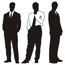 Google Image Result for http://img1.123freevectors.com/wp-content/uploads/new/people/218-businessman-vector-silhouettes-l.png