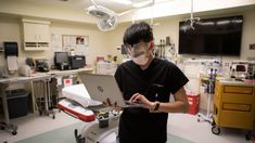 15 Best Medical Scribes images in 2019   Medical, Scribe
