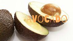Nutriente ed idratante, leggi come usarlo!