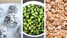 10 Healthy Travel-Ready Snacks for Your Road Trip | Be Well Philly