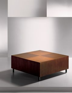 coffe table Cool Coffee Tables, Coffe Table, Table Furniture, Dining, Glass, Modern, Wood Ideas, Amazon, Reading