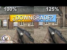 Battlefield 1 El Donwgrade de PC explicado + Skins de Vehiculos en Battl...
