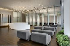 Office designs lawyer office and lounges on pinterest for Interior design agency uk