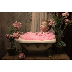 baby pics on pinterest baby bath tubs bathtubs and family pics. Black Bedroom Furniture Sets. Home Design Ideas