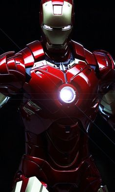 Iron Man 4k 4k Wallpaper Desktop Wallpapers Iron Man Iron Man