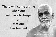 Spiritual quotes - Image and video hosting by TinyPic Spiritual Wisdom, Spiritual Awakening, Spiritual Growth, Wisdom Quotes, Life Quotes, Yoga Quotes, Trauma, Great Quotes, Inspirational Quotes