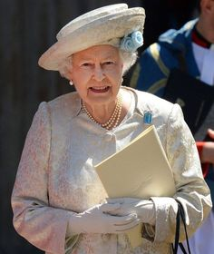 royal, house of windsor, westminster abbey, queen, royal family, coronation, anniversary,