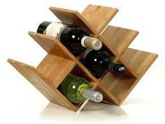 Resultado de imagen para wine holder