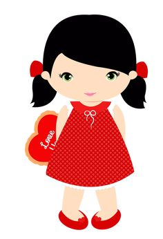 http://moniquestrella.minus.com/miGEXi2LL8WQD