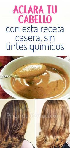 Get Rid of Facial Hair With These Natural Remedies - Formanch Face Tips, Beauty Tips For Face, Hair Beauty, Beauty Care, Beauty Hacks, Curly Hair Styles, Natural Hair Styles, Pelo Natural, Natural Shampoo