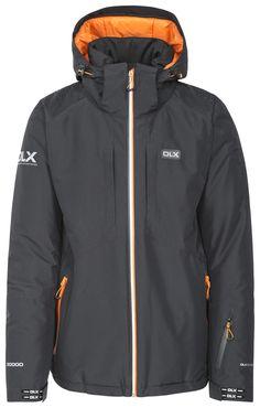 Value Outdoor Clothing shop for Ireland. Fleeces, Skiwear, Rain Jackets, Footwear and Camping Equipment. Adidas Jacket, Skiing, Rain Jacket, Windbreaker, Ireland, Jackets, Fashion Design, Men, Clothes