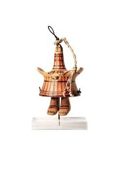 ΠΛΑΓΓΟΝΑ   PLAGON Marionette Puppet, Puppets, In Ancient Times, Decoration, Decorative Bells, Ceramics, Ceramic Sculptures, Paper Mache, Image Search