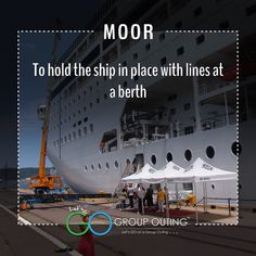 Did you know the #travelterm Moor??? #GoGroupOuting #GroupOuting