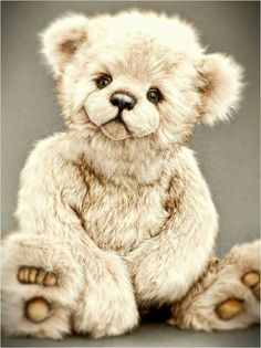 "Oskar ""Three O'clock Bears"""