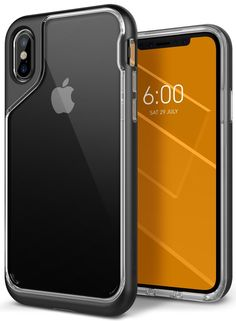 tozo iphone 8 plus case