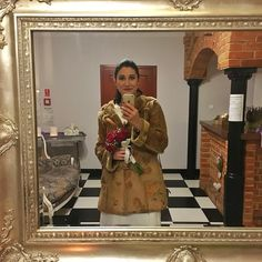 Gdy Panna Młoda czeka na męża  #weddingday #wedding #bright #pannamloda