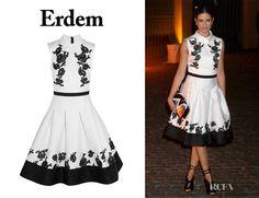 embroidered dress - Поиск в Google