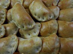 Pasticceria Ingino #buffet #salerno #eventi