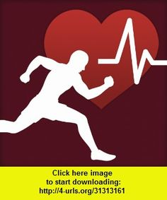 Heart Rate Recovery Tracker, iphone, ipad, ipod touch, itouch, itunes, appstore, torrent, downloads, rapidshare, megaupload, fileserve