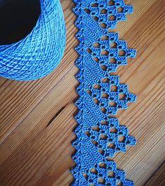 Venise Lace Trim, off white lace trim, bridal trim lace, crochet leaves lace trim, Crochet Edging Patterns, Crochet Lace Edging, Crochet Leaves, Crochet Motifs, Crochet Borders, Cotton Crochet, Love Crochet, Filet Crochet, Crochet Doilies