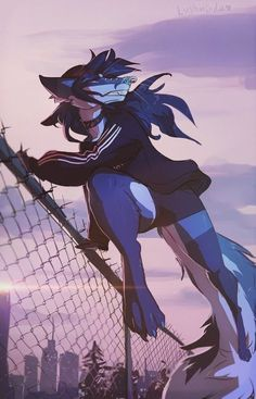 My type and why it's not just about wings claws and muscled lagging tail or tangerines 🍊 and oranges for a fruit snack Anime Furry, Anime Wolf, Furry Pics, Furry Art, Pokemon, Art Plastic, Character Art, Character Design, Furry Wolf