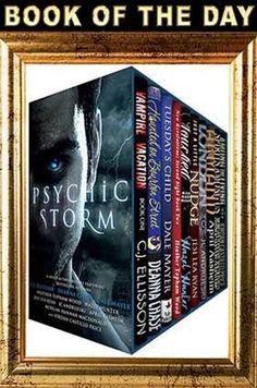 http://www.theereadercafe.com/ #kindle #ebooks #books #paranormal #fantasy #romance #boxset