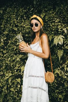 Boho Chic for Women& Clothing & Dresses, Bohemian Style Idea .- Boho Chic für Frauen Kleidung & Kleider, Bohemian Style Ideen Boho Chic for Women& Clothing & Dresses, Bohemian Style Ideas Bohemian Mode, Bohemian Style, Hippie Style, Bohemian Summer, Bohemian Outfit, Boho Beach Style, Hippie Bohemian, Boho Dress, New Yorker Mode