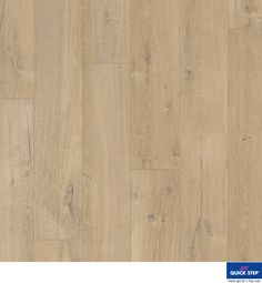 IMU1856 - Soft oak warm grey | Laminate, wood and vinyl floors