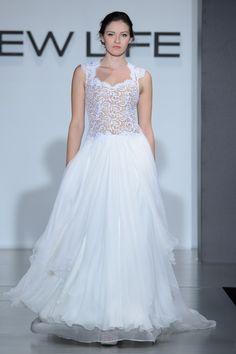Νυφικά,N.Αττικής ,Anastasia Aravani   Bridal Couture gamosorganosi.gr