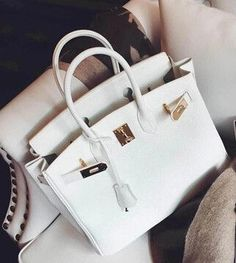 New Arrival Leather Women Shoulder Bag Women Brand Lock Handbags Elegant Ladies Handbag Women Luxury Messenger Bags - TMACHE