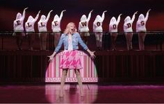 Google Image Result for http://hoorayformusicals.files.wordpress.com/2011/09/large_legally-blonde.jpg
