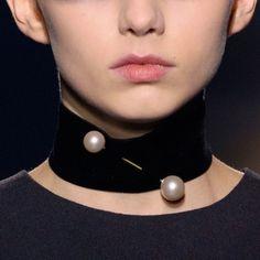Dries Van Noten F/W16 RTW via FASHION DASHBOARD: http://fashion-dashboard.tumblr.com/