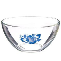 http://galamart.ru/catalog/posuda-stolovaya-i-predmety-servirovki-iz-stekla-4in9rad/osz-salatnik-steklo-16cm-russkie-uzory-1-09s1425