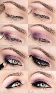 Perfect Everyday Makeup Tutorial
