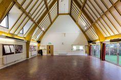 Hall2.png (800×533)
