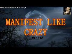 Abraham Hicks 2018 Use Inner Energy to Manifest Like Crazy [Sacramento Workshop] - YouTube