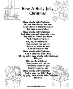 25 Classic And Latest Christmas Songs PicsHunger